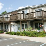 wpid-Amityville-Apartments-Offer-a-Country-Club-Lifestyle.jpg