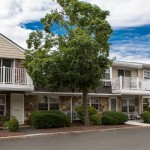 wpid-The-Gold-Coast-at-Your-Doorstep-Apartments-for-Rent-in-East-Norwich-NY.jpg