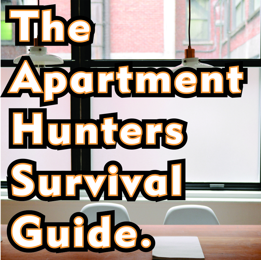 the apartment hunters survival guide - heatherwood luxury rentals blog