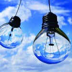 wpid-5-ways-to-save-electricity-in-your-apartment.jpg