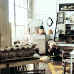 wpid-How-to-furnish-your-apartment-affordably-heatherwood-blog-post-2.jpg